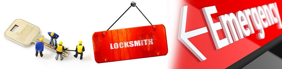 Brooklyn Local Locksmith Brooklyn, NY 718-673-6559